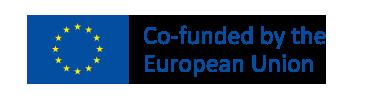 Logo EIT manufacturing